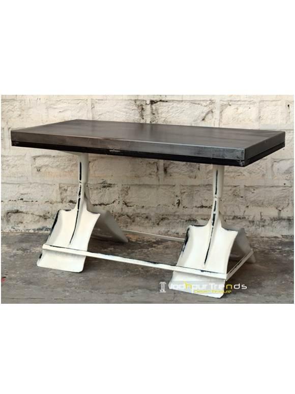 Unique Furniture Design, Unique Cafe Furniture, Unique Industrial Table, Unique Restaurant Furniture