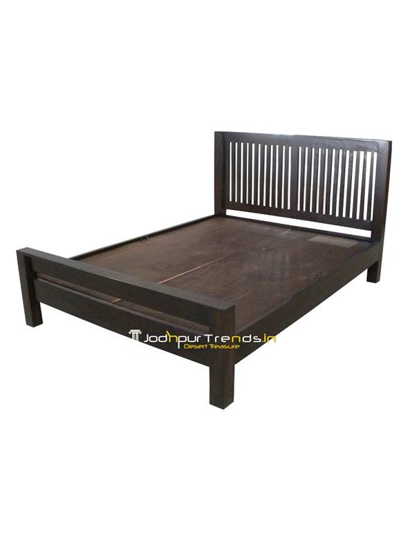 Hotel Furniture Supplies