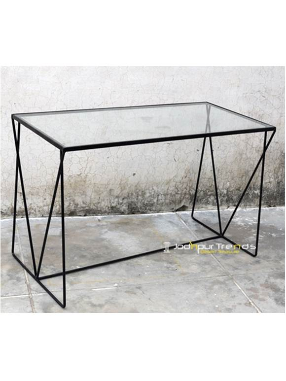 Glass Outdoor Table Garden Furniture Online