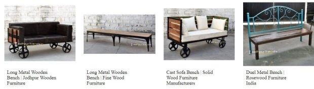 wholesale-restaurant-furniture-india-restaurant-benches