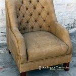 Jodhpur Handicraft Exporter Canvas Sofa Furniture
