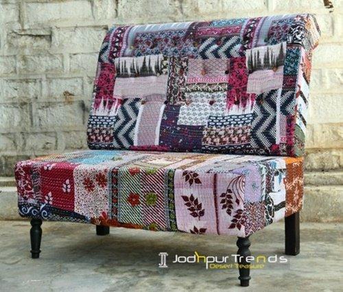 traditional indian hotel resort furniture (2)
