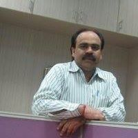 Rajesh Bharadwaja