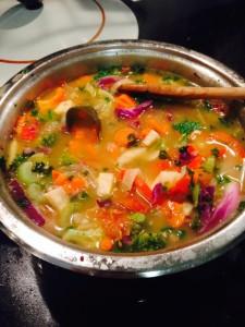 2015_Feb07_Soup