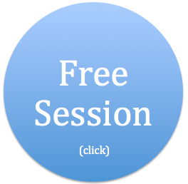 FreeSession5