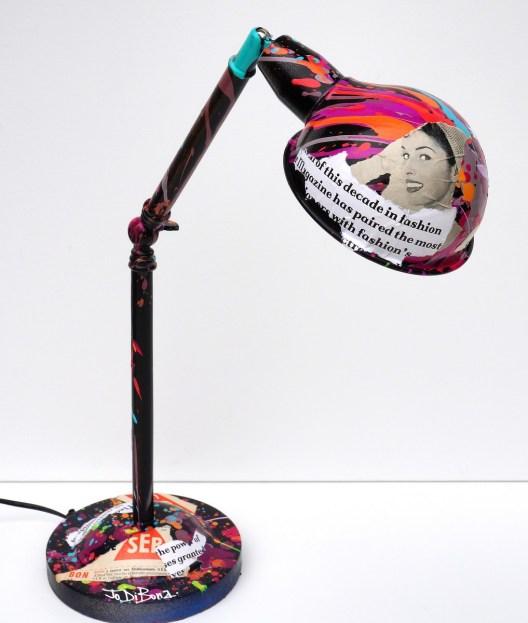Lampe de bureau Jo Di Bona [1600x1200]