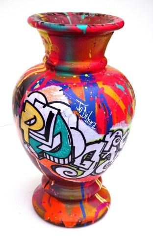 Vase 1 Jo Di Bona [1600x1200]