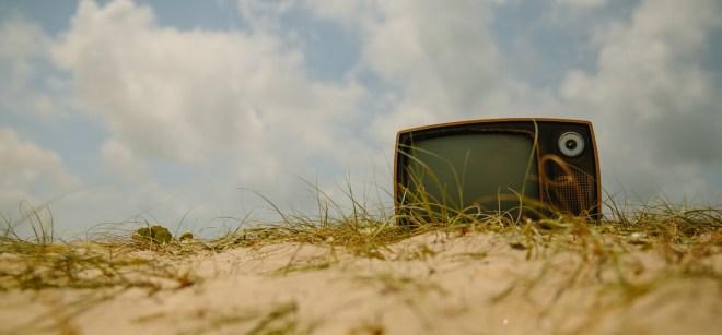 random tv
