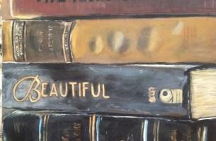 beautiful books small