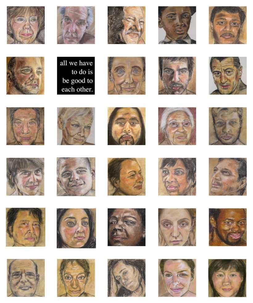 potrait-collage-36