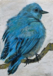 blue-bird-small