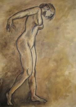 ballet dancer ny