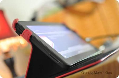 Audible on Kindle