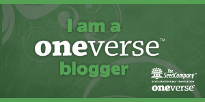 OneVerse Blogger