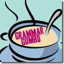 grammar gumbo logo study-02