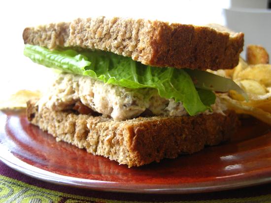 sandwich-004web