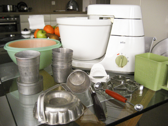 utensils-1web