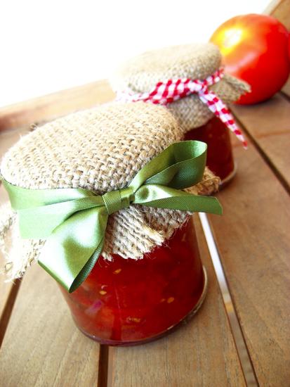 tomato chutney-1web