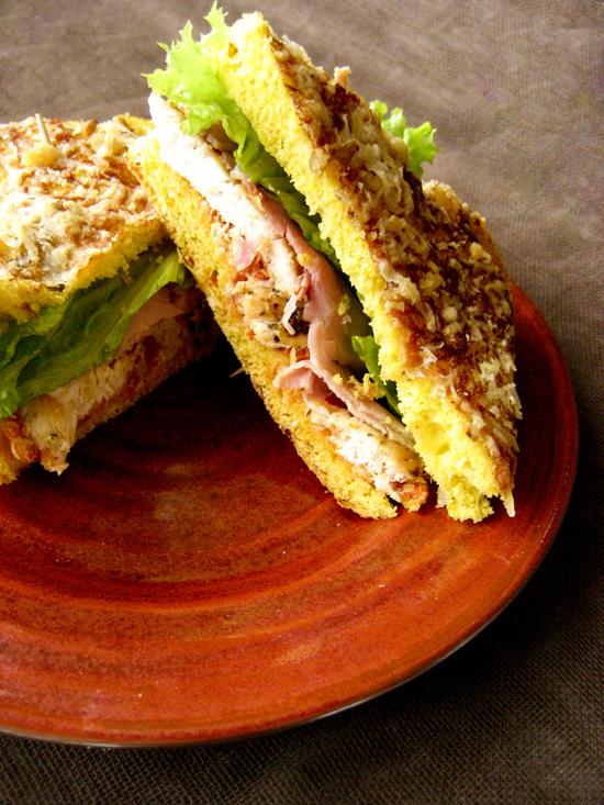 focaccia chicken sandwich-1web