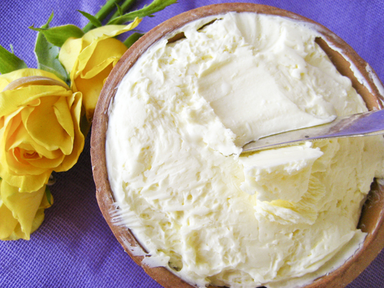 butter-1web