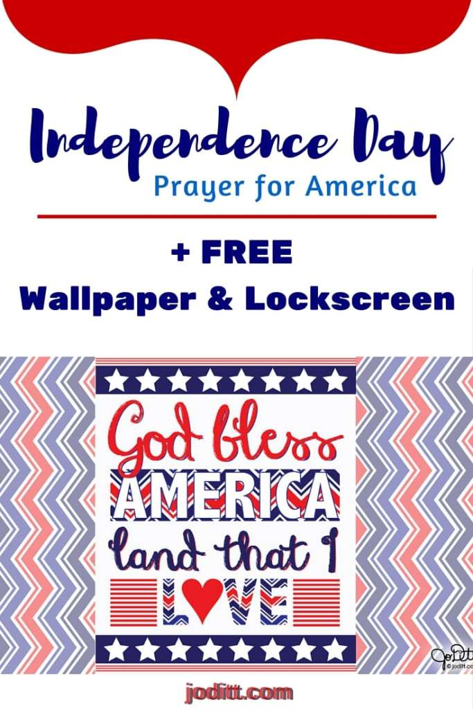 Independence-Day-Prayer-for-America