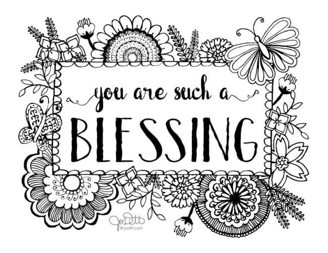 blessing-coloring-page-by-joditt