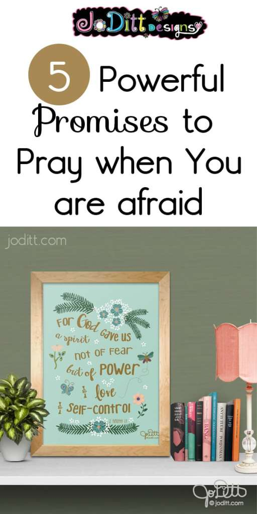 promises-to-pray-when-afraid_by-JoDitt