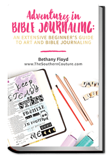 Adventures_in_Bible_Journaling_@2x