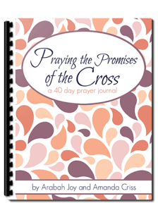 Praying_the_Promises_Of_The_Cross_@2x