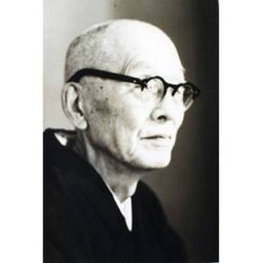 Kaneko Daiei