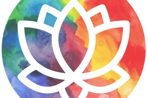 Rainbow Sanga
