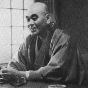 Shuichi Maida