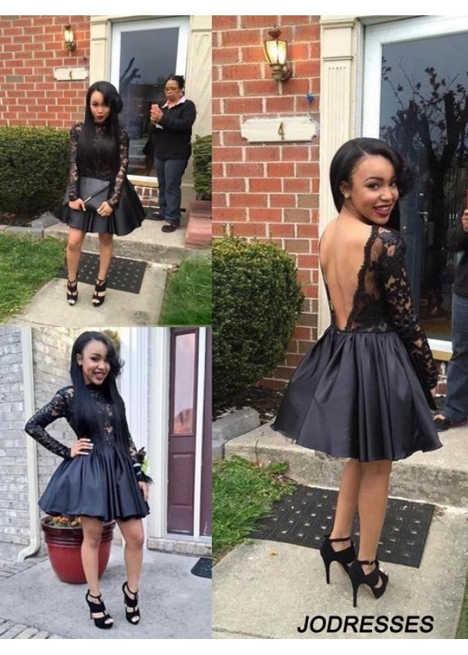 Prom Dresses For 13 Year Olds : dresses, Dresses, Shopperworld, Dressee