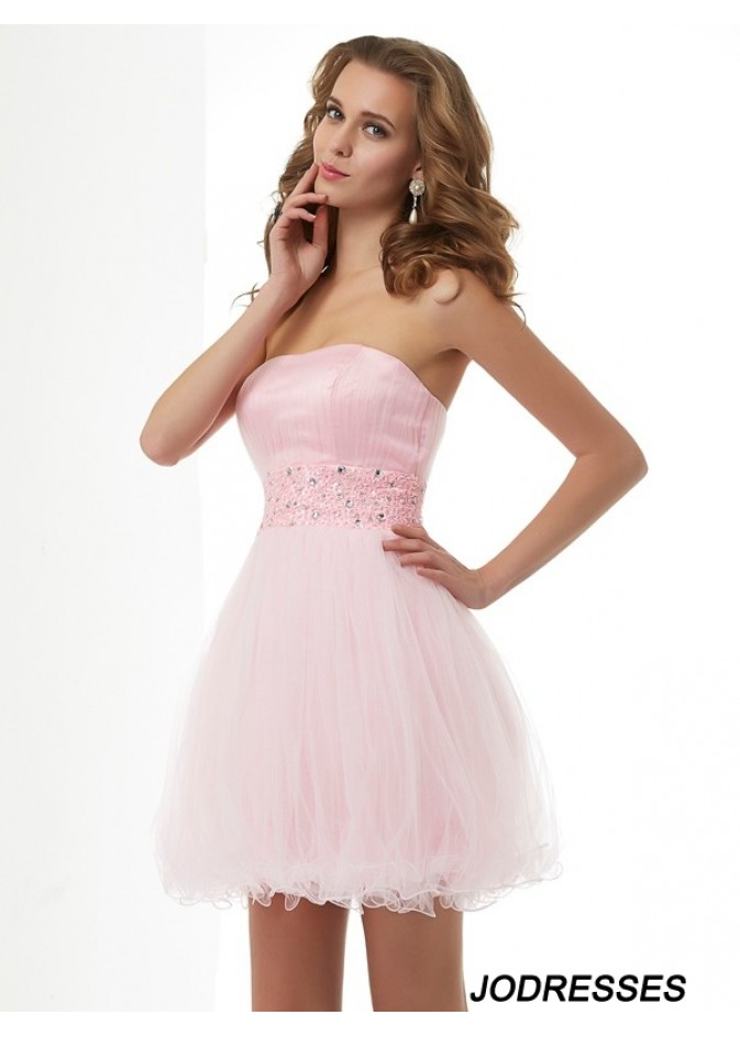 Prom Dresses For 13 Year Olds : dresses, Bodycon, Dresses, Emerald, Green, Shoulder, Dress