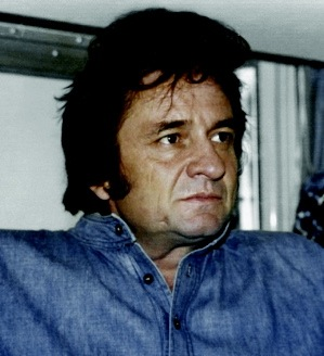 Film Johnny Cash