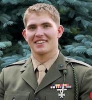 Cody Wanken