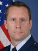 Michael D. Smith