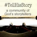 1c9ac-tellhisstory-badge