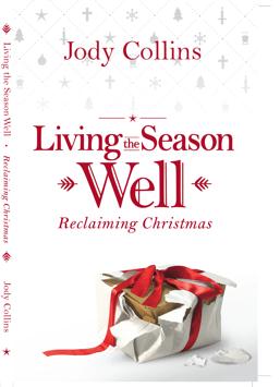 3 Ways to Avoid Crashing This Christmas