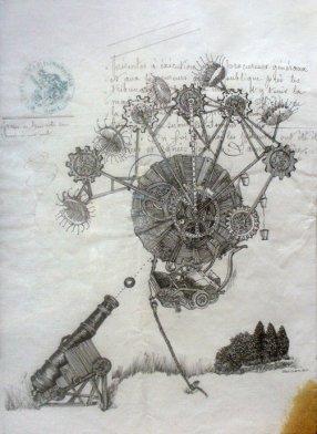 'The Deed - Dream Catcher'
