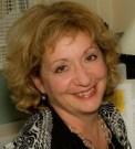 Judy Klein of KleinWorks