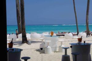 Worth the stay: Paradisus Punta Cana