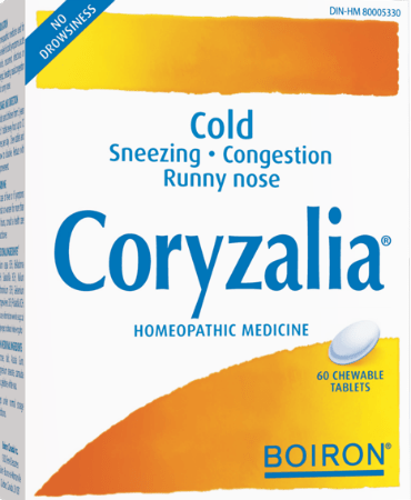 Using homeopathy to treat winter colds boiron ccuart Image collections