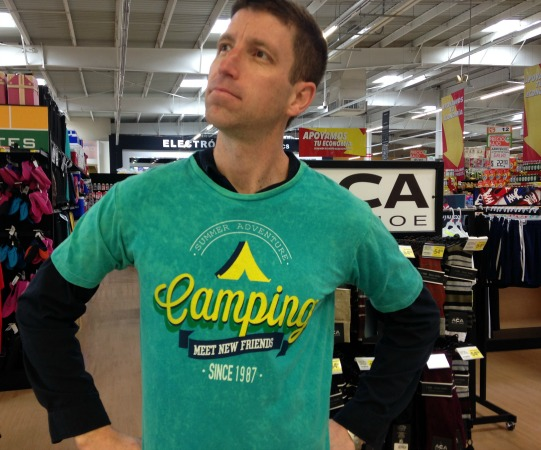 target T shirts
