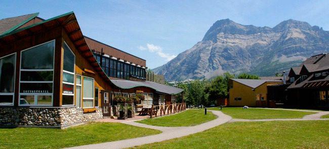 Hotels In Logan Lake Bc