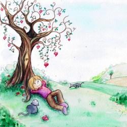 unterm-Liebesbaum