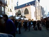 Weihnachtsmarkt-brüssel-2