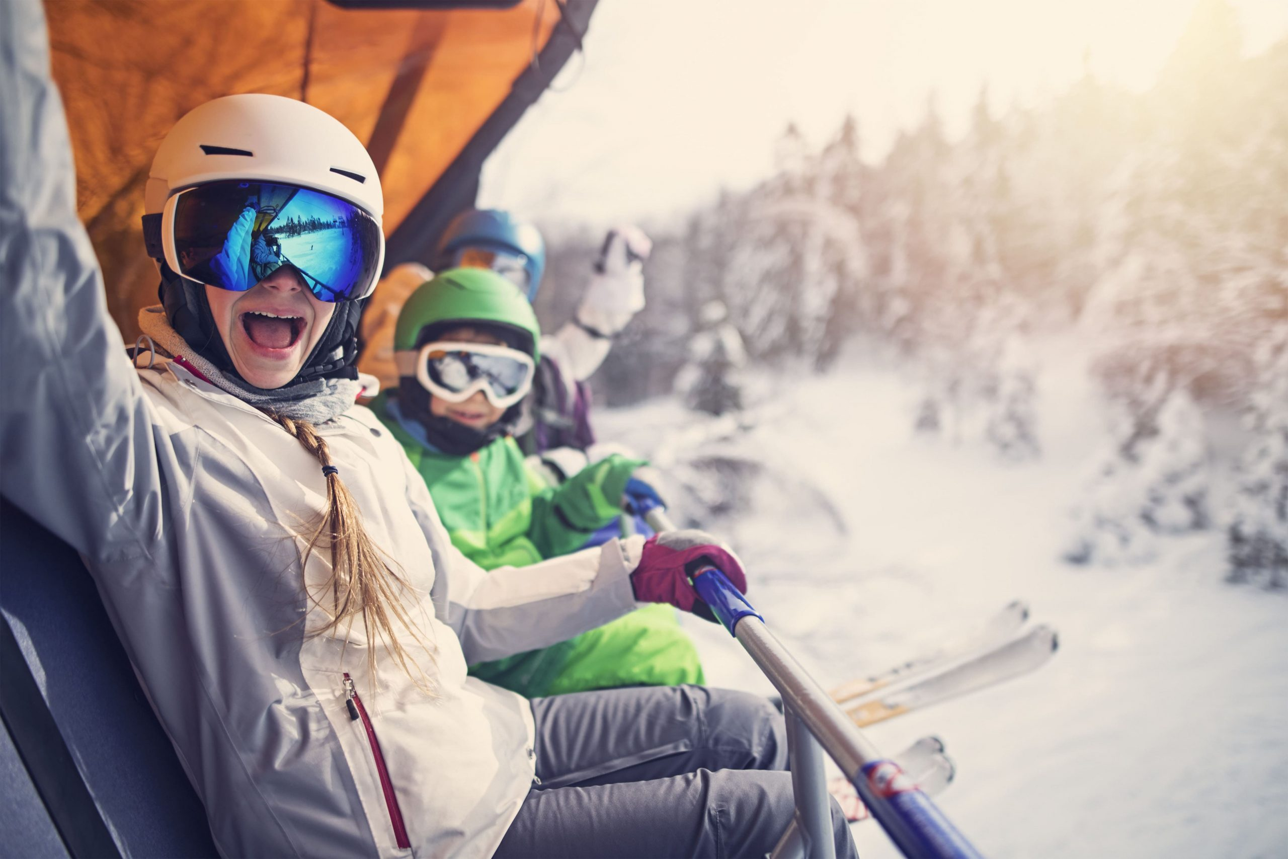 """""""nice hike for the entire family"""" 10 Things To Do In Bozeman This Winter Savage Real Estate Group"""