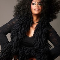 Just Announced. Jody Watley at Sycuan Casino July 21.