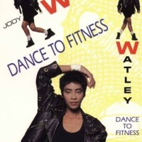 Jody Watley. Classic Thursday.